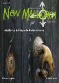 Playa de Palma - New Mallorca - Seite 2
