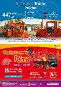 Playa de Palma - New Mallorca - Seite 3