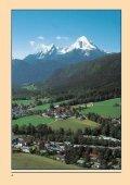 850 Jahre Bischofswiesen - Gemeinde Bischofswiesen - Seite 4