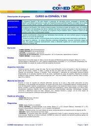COINED_Descripcion_Curso_Español_Y_Ski.pdf109.53 KB