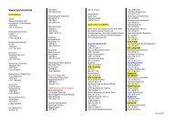Wassersportverzeichnis komplett (PDF) - Tourismusverein Berlin ...