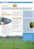 Le Sillon de Mars 2010 - Yffiniac - Page 2