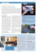 Le Sillon de Mars 2010 - Yffiniac - Page 3