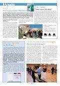 Le Sillon de Mars 2010 - Yffiniac - Page 4