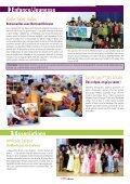 Le Sillon de Mars 2010 - Yffiniac - Page 5