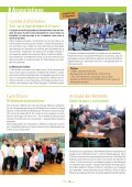 Le Sillon de Mars 2010 - Yffiniac - Page 6
