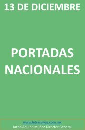 Portadas-13-DIC