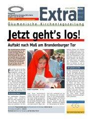 PDF-Datei - Morus Verlag