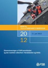 11. juni 2012 - Sermitsiaq