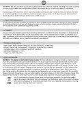 Instructions Notice d'emploi Gebruiksaanwijzing ... - Tomy - Seite 3