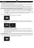Instructions Notice d'emploi Gebruiksaanwijzing ... - Tomy - Seite 4