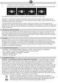 Instructions Notice d'emploi Gebruiksaanwijzing ... - Tomy - Seite 5
