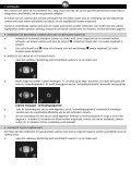 Instructions Notice d'emploi Gebruiksaanwijzing ... - Tomy - Seite 6