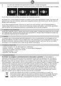 Instructions Notice d'emploi Gebruiksaanwijzing ... - Tomy - Seite 7