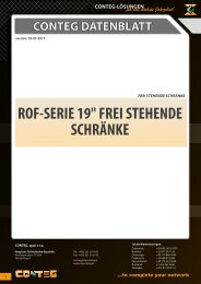 ROF-SERIE 19