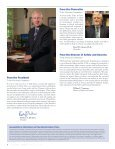 2013 Annual Security Report (pdf) - University Police - Penn State ... - Page 4