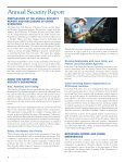 2013 Annual Security Report (pdf) - University Police - Penn State ... - Page 5