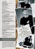 THE ADMIRALS • DAPAYK SOLO • FELIX KRÖCHER - Partysan - Seite 4
