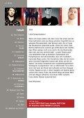 THE ADMIRALS • DAPAYK SOLO • FELIX KRÖCHER - Partysan - Seite 6