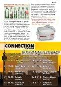 THE ADMIRALS • DAPAYK SOLO • FELIX KRÖCHER - Partysan - Seite 7