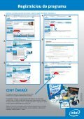 Intel Channel Partner_A4.indd - ASBIS SK Online - Page 2