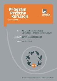 PDF 106 KB