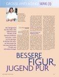 JOURNAL FÜR DIE FRAU 1 - Dr. Euller - Page 2