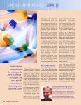 JOURNAL FÜR DIE FRAU 1 - Dr. Euller - Page 4