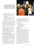 Richland College - Quality Texas - Page 3