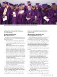 Richland College - Quality Texas - Page 5