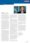 Gut ausgebildet, engagiert und offen für Neues - Saria Bio-Industries ... - Seite 3