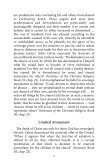 The Calvinism Debate - Way of Life Literature - Page 7
