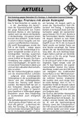 August 2006 - FV Bad Rotenfels - Page 3
