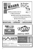 August 2006 - FV Bad Rotenfels - Page 4