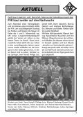 August 2006 - FV Bad Rotenfels - Page 7