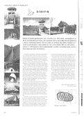 Stavebne pamiatky minulosti /pdf - Page 3