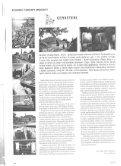 Stavebne pamiatky minulosti /pdf - Page 4
