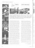 Stavebne pamiatky minulosti /pdf - Page 5