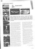 Stavebne pamiatky minulosti /pdf - Page 6