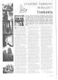 Stavebne pamiatky minulosti /pdf - Page 7