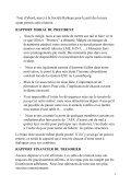 Didier PERRIER - ESU - Page 2