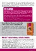 Download der Broschüre - Pavo - Seite 3