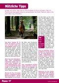 Download der Broschüre - Pavo - Seite 4