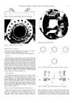 GENERAL PURPOSE VS SPECIAL PURPOSE COUPLINGS by - Page 5