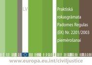 www.europa.eu.int/civiljustice LV