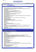 Sicherheitsdatenblatt - K+P Holz-Shop - Seite 2