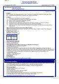 Sicherheitsdatenblatt - K+P Holz-Shop - Seite 7
