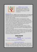 Freienhufen, 04 - kegeln-osl.de - Seite 3