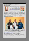 Freienhufen, 04 - kegeln-osl.de - Seite 4