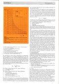 Präzisionsspanngeräte für die Automobilindustrie - Ringspann - Seite 5
